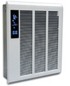 High Output Wall Heaters